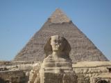 piramids_giza_ 015