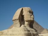 piramids_giza_ 016