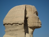 piramids_giza_ 017