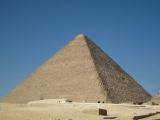 piramids_giza_ 018