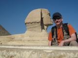 piramids_giza_ 020