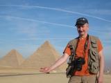 piramids_giza_ 021