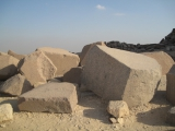 piramids_giza_ 022