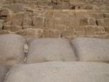 piramids_giza_ 023
