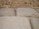 piramids_giza_ 024
