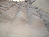 piramids_giza_ 025