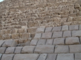 piramids_giza_ 028