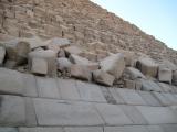piramids_giza_ 034