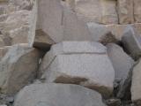 piramids_giza_ 035