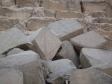 piramids_giza_ 038