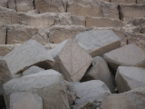 piramids_giza_ 040