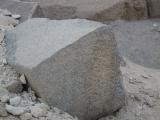 piramids_giza_ 041