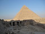 piramids_giza_ 042