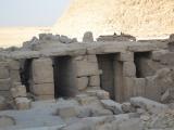 piramids_giza_ 043