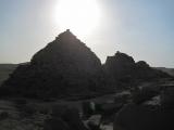 piramids_giza_ 046