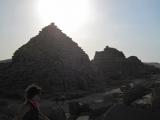 piramids_giza_ 047