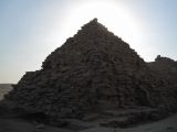 piramids_giza_ 048