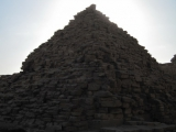 piramids_giza_ 049