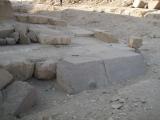 piramids_giza_ 050