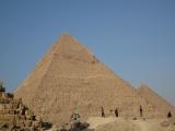 piramids_giza_ 051