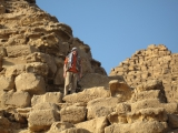 piramids_giza_ 052