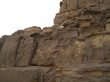 piramids_giza_ 054