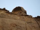 piramids_giza_ 059