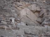piramids_giza_ 060