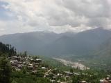 Индия 2008. Долина Кулу. Усадьба Рерихов