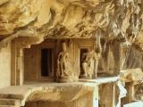 elora_caves_33