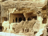 elora_caves_44