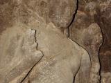 elora_caves_45