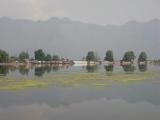 lake_dal_03