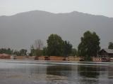 lake_dal_05