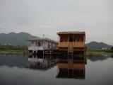 lake_dal_08