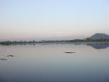 lake_dal_10