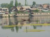 lake_dal_18