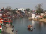 Индия 2013. Бодхгая
