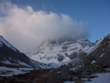 north_face_02