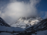 north_face_03