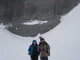 north_face_06