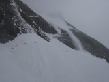 north_face_07
