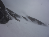 north_face_08