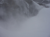 north_face_10