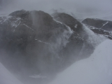 north_face_11