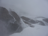 north_face_12