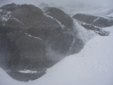 north_face_14