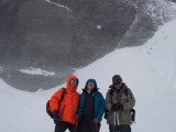 north_face_15
