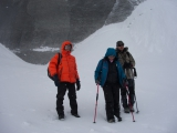 north_face_16