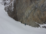 east_face_09